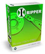 1X-RIPPER