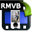 4Easysoft RMVB to Zune Video Converter