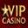 !!! ACTUAL VIP CASINO DELUXE