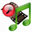 Abdio FLV Video Converter