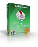 Acala DVD Copy for to mp4