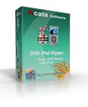 Acala DVD iPod Ripper  (1)
