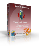 Acala Video mp3 Ripper for tomp4.com