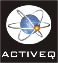 ActiveQuality Iso 9000 Software