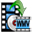 Aiseesoft DVD to WMV Suite