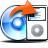 Any DVD Converter Pro.