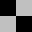 AutoKeys: AutoType Software