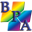 BPA Restaurant Professional
