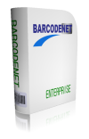 BarcodeNET