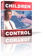 Children Control for to mp4