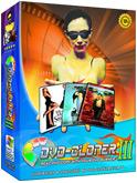 DVD-Cloner III