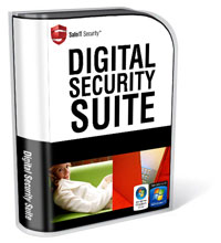 Digital Security Suite