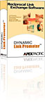 Dynamic Link Promoter