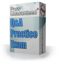 E20-510 Free Practice Exam Questions