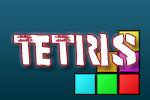 EIPC Free Tetris