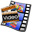 Extra Video Converter - Student/Faculty