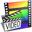 Extra Video Creator