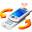 Extra Video to 3GP Converter Free