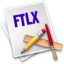Folder Text Labeler