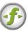 Free FLV Watermarker