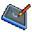 FreeDesktop