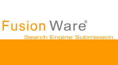 Fusion-ware.com