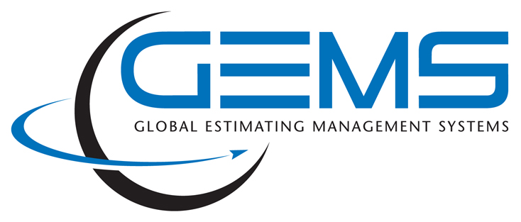 GEMS General Estimating Tool