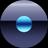 Ipodelite DVD To iPod Converter