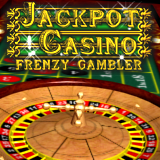Jackpot Casino (Pocket PC)