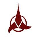 Klingon Screen Saver