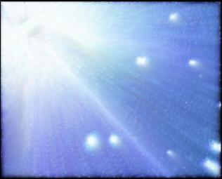 MBSS Light