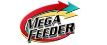 MegaFeeder