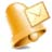 Outlook Express Mail Alert