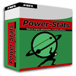 Power-Stats