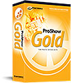 ProShow Gold