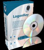 ProteMac LogonKey
