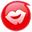 Reallusion CrazyTalk for Skype Media Edition