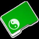 Religious Suite-Church Management Software (MAC)