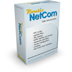 Routix NetCom