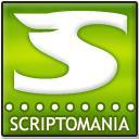 Scriptomania