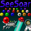 SeeSoar