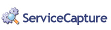 ServiceCapture