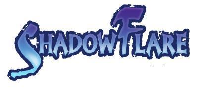 ShadowFlare: Episode One