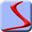 Silicon Slate Software