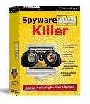 Spyware Killer