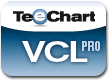TeeChart Pro VCL