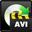 Tipard AVI Converter Suite