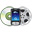 Tipard DVD to Pocket PC Suite for Mac