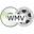 Tipard WMV Converter Suite for Mac