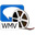 Tipard WMV Video Converter for Mac